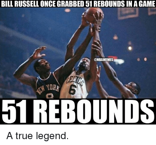 True Legend