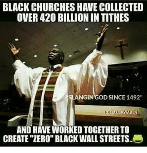 Image result for Church tithing meme