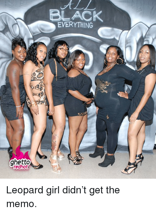 Orland recommend best of ghetto pregnant black