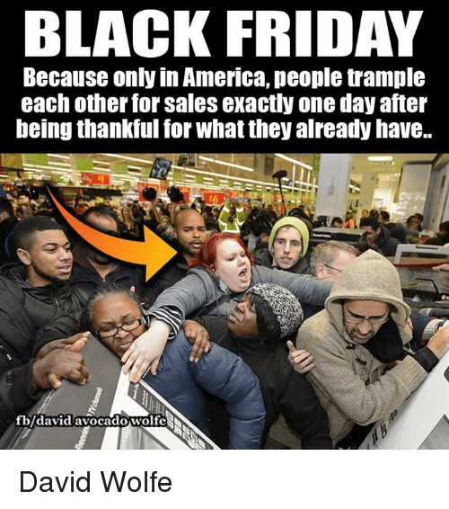 black friday because only in america people trample each other 7226900 ✅ 25 best memes about only in america only in america memes