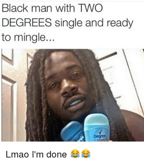 Black christian mingle