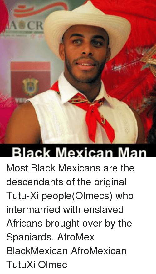 Pictures of black and mexicans having sex pics 358