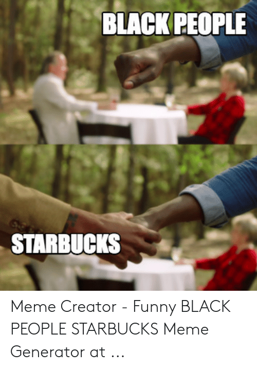 Funny Memes On Twitter Starbucks Has Unique Numbered Molecule