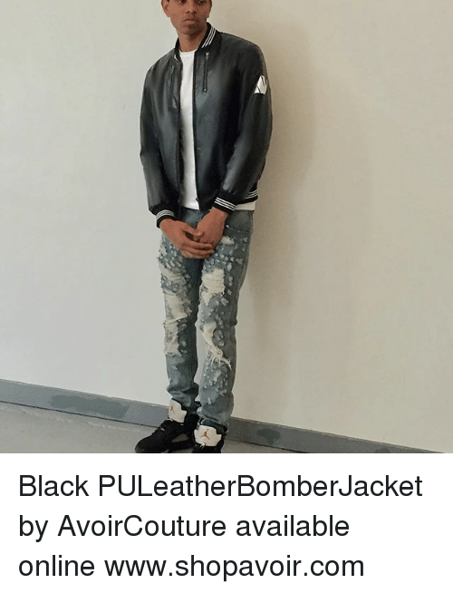 13912675709b black -puleatherbomberjacket-by-avoircouture-available-online-www-shopavoir-com-17829992.png