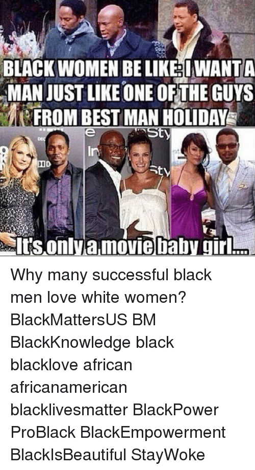 25 Best Memes About Successful Black Men  Successful Black Men Memes-4029
