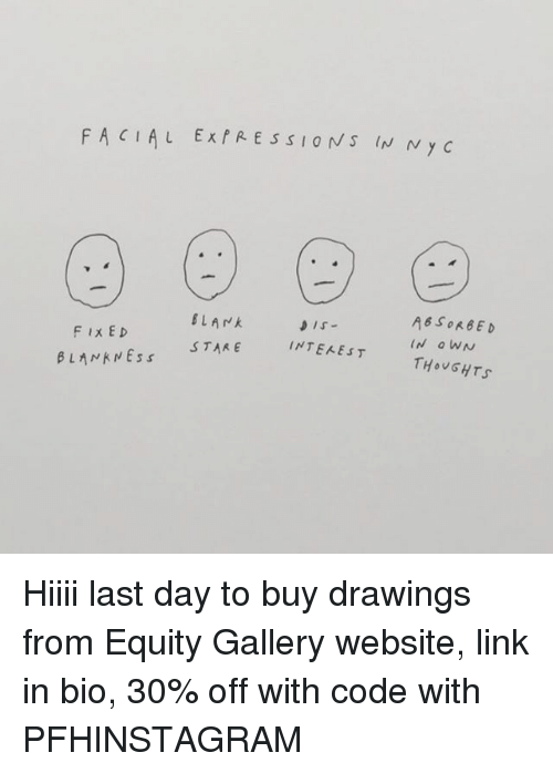 blank f ixed intekest thought s hiiii last day to buy 26980413 blank f ixed intekest thoughts hiiii last day to buy drawings from