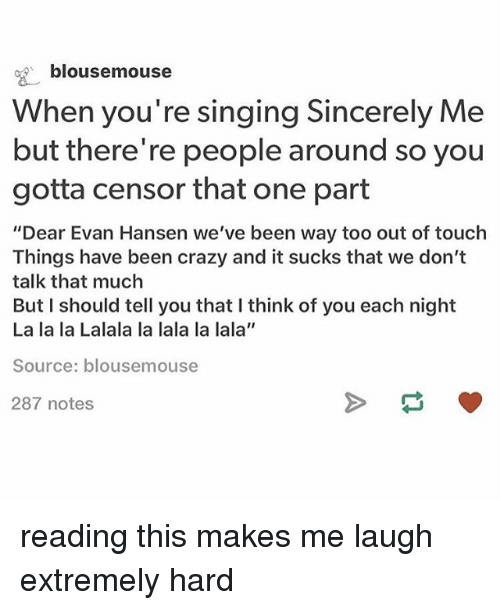https://pics.me.me/blouse-mouse-when-youre-singing-sincerely-me-but-therere-people-19497421.png