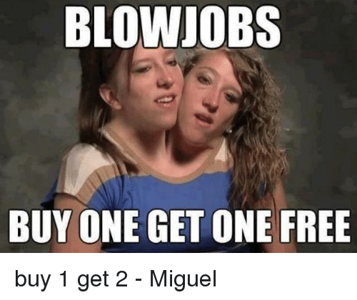 Commit Buy a local blowjob opinion, actual