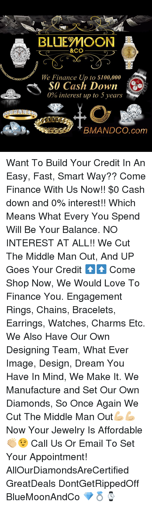 How To Build Your Credit Solution For How To For Dummies Finance Finance  Meme: Blue