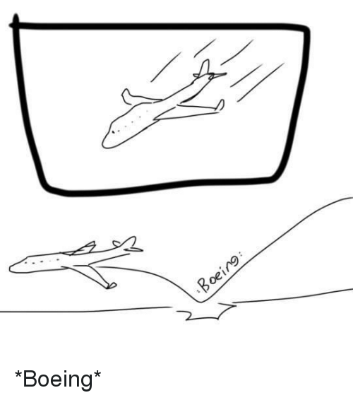 boeing-26367521.png