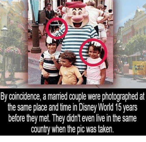 book by coincidence a married couple were photographed at the 10269576 ✅ 25 best memes about married couple married couple memes