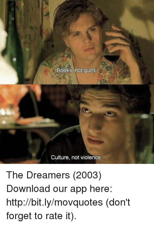 the dreamers 2003 free online movie