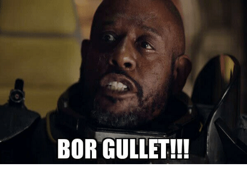 bor-gullet-13918236.png