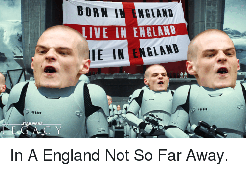 born in ngland live in england ie in england c 30189141 born in ngland live in england ie in england c y england meme on me me