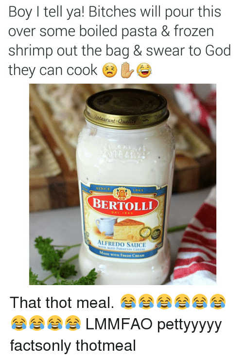 Yeah Boy Cooking Meme