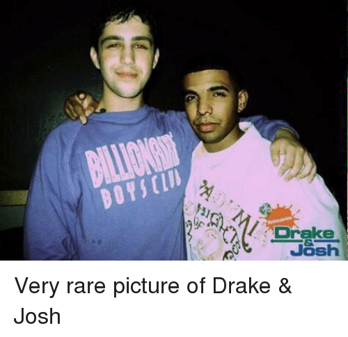 Best Memes About Pictures Of Drake Pictures Of Drake Memes - The 25 best drake memes in existence