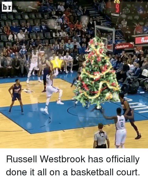 a669ace6bd5 br-state-arm-russell-westbrook-has-officially-done-it-all-9397128.png