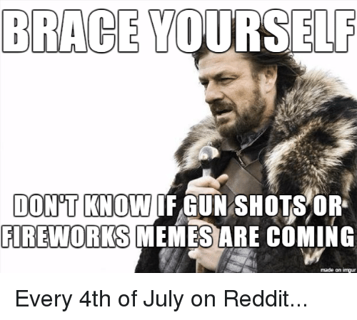 I Hate May The 4th Be With You: Search Firework Memes On Me.me