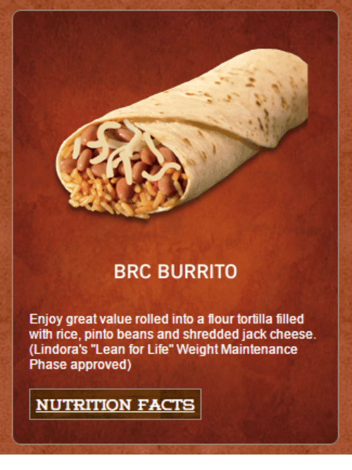 burrito and life There are 580 calories in a 1 sandwich serving of lifecafe chicken burrito get full nutrition facts for other lifecafe products and all your other favorite brands.