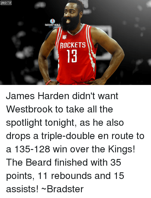 07ab79df4613 Search James Harden and Beard Memes on SIZZLE