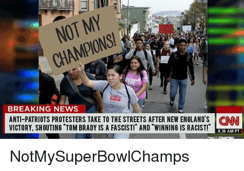 breaking news anti patriots protesters take to the streets after 13902326 ✅ 25 best memes about anti patriots anti patriots memes,Anti Patriots Memes