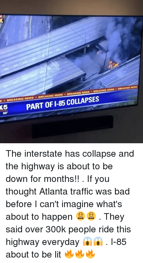 breaking news breaking news breaking news breaking news s breaking 18083147 ✅ 25 best memes about atlanta traffic atlanta traffic memes
