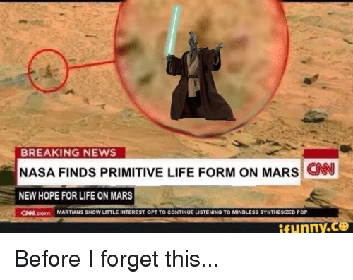 breaking-news-nasa-finds-primitive-life-