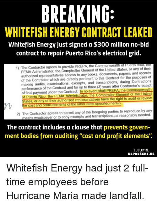 how to cancel just energy contract