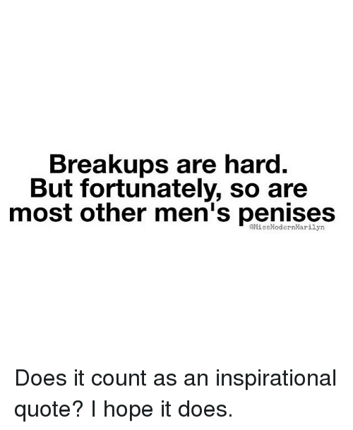 Most Inspirational Quotes After A Breakup Break up quotes to help