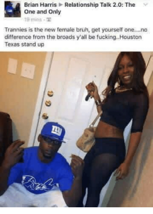 Trannies in houston
