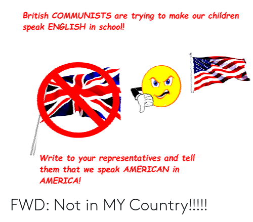 british-communists-are-trying-to-make-ou