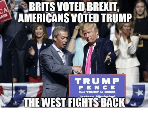 https://pics.me.me/brits-voted-breit-americans-voted-trump-trump-p-e-n-8739328.png