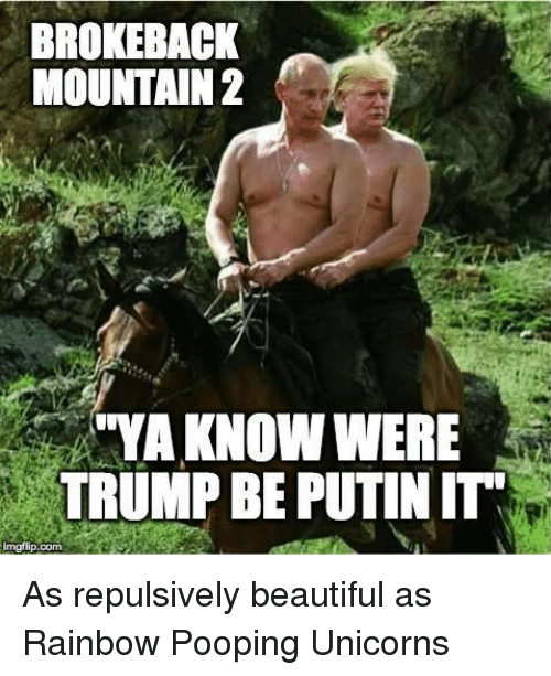 brokeback-mountain-2-ya-know-were-trumpb