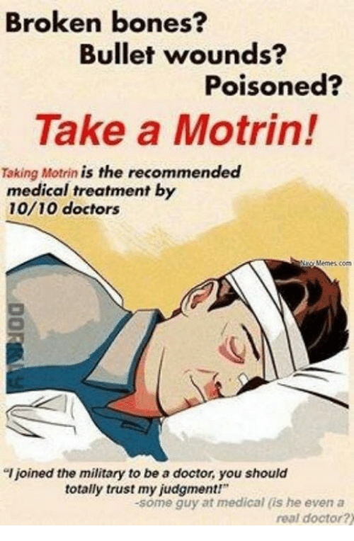 Dating a doctor meme about mondays