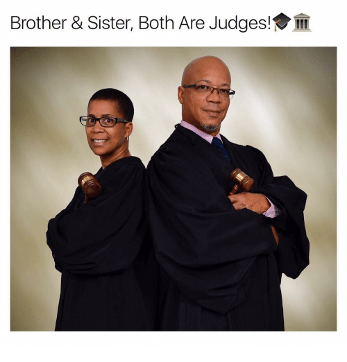 🔥 25+ Best Memes About Brother Sister | Brother Sister Memes