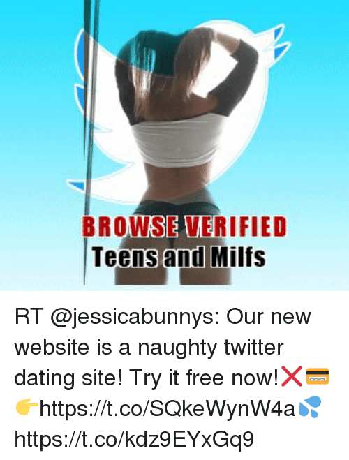 Dating verified website