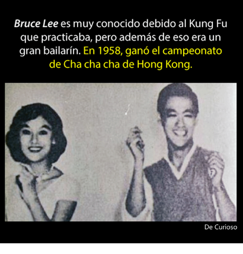 bruce lee and hong kong kung Born in san francisco, lee soon moved to hong kong with his  at 16, lee  began training under yip man, one of the most legendary kung fu.