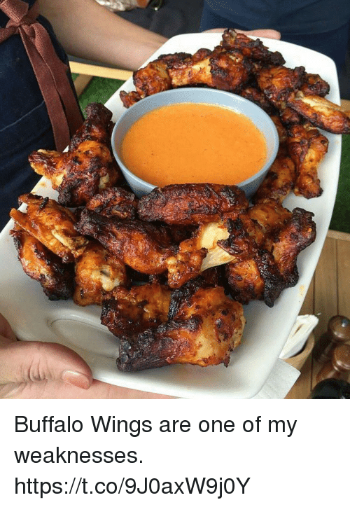 buffalo wild wings strengths and weaknesses Summary canadean's 'buffalo wild wings items includes a range of buffalo, new york-style chicken wings the company's strengths, weaknesses.