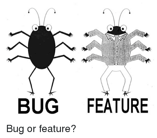 bug-feature-bug-or-feature-32756302.png