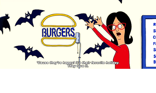 Holiday and Burgers: BURGERS  CI  FI  SI  avadte holiday