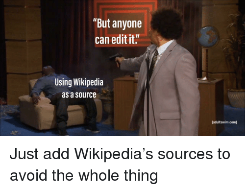 i do not hook up wikipedia