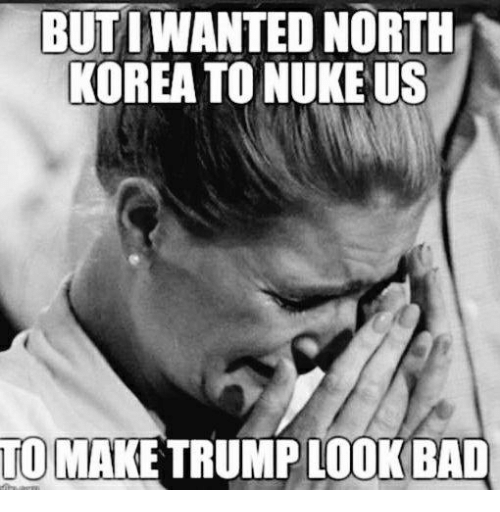 butwanted-north-korea-to-nuke-us-to-make