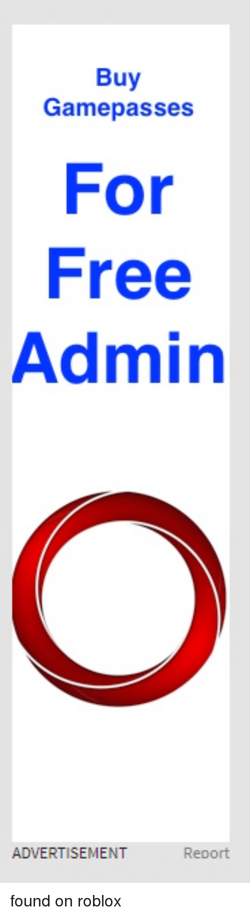 Free Admin Roblox - Wholefed org