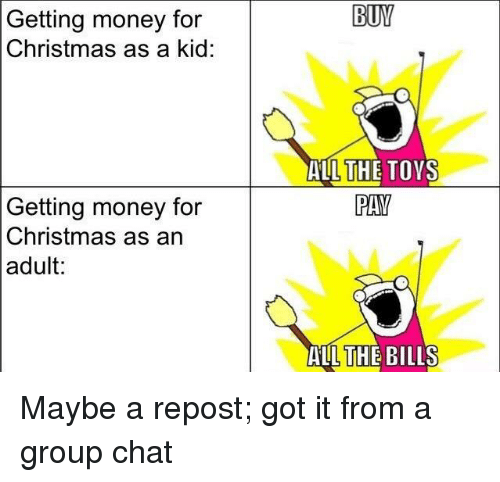 toys Adult chat