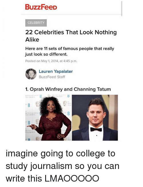 buzzfeed celebrity 22 celebrities that look nothing alike here are 22818739 ✅ 25 best memes about may 1 may 1 memes