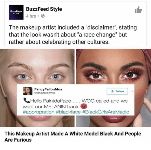 Hello, Makeup, and Memes: BuzzFeed style BuzzFeeD STYLE 4 hrs Bo The makeup