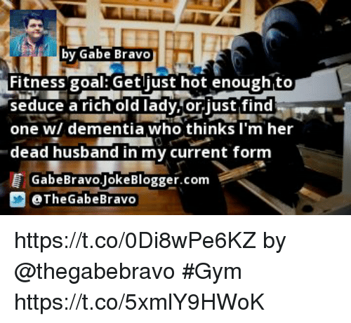 by gabe bravo fitness goal get just hot enough to 22219798 by gabe bravo fitness goal get just hot enough to seduce a rich