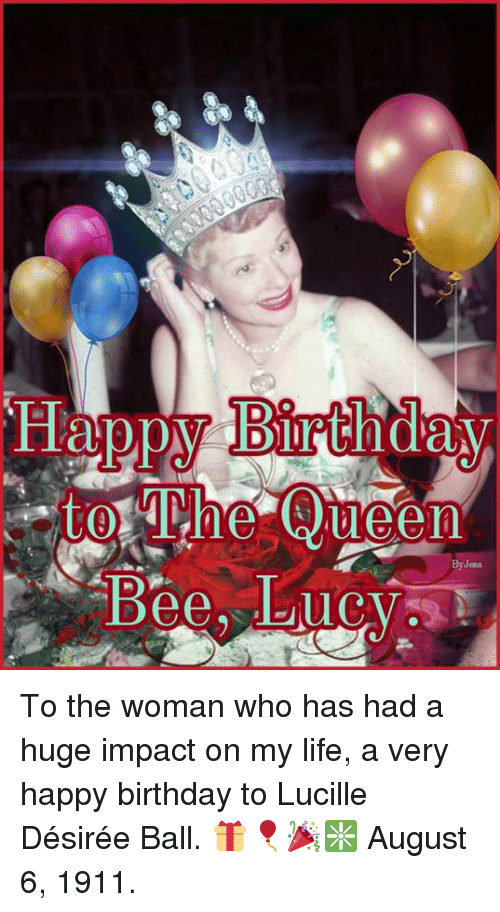 By Jess Bee Lucy To The Woman Who Has Had A Huge Impact On My Life A