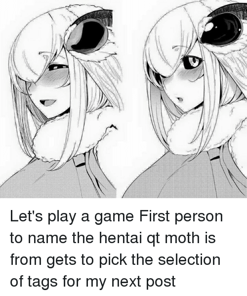 Consider, first person hentai regret, that