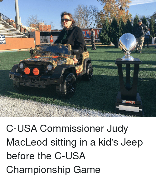 c-usa-commissioner-judy-macleod-sitting-in-a-kids-jeep-before-8210228.png